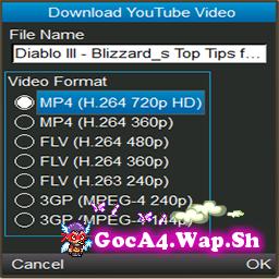 http://goca4.wap.sh/images/download.png